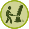 icon_treeRemoval