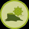 stump-removal-icon